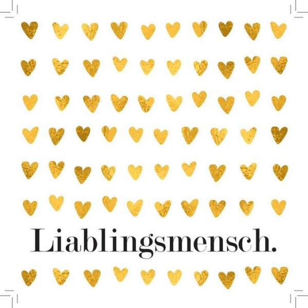 Liablingsmensch_gold-page-001